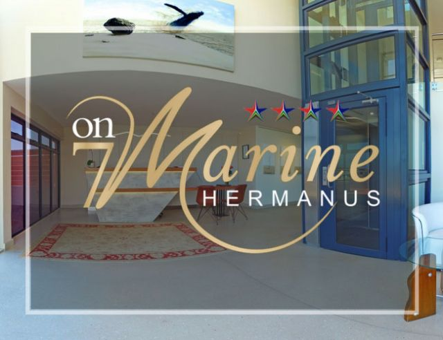 7 On Marine Hermanus