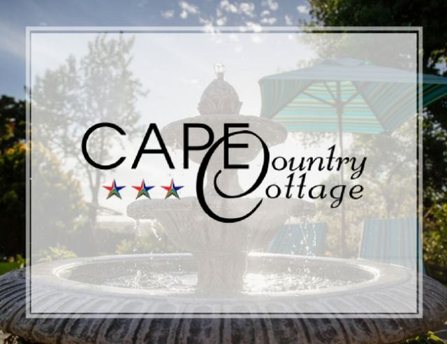 Cape Country Cottage Durbanville