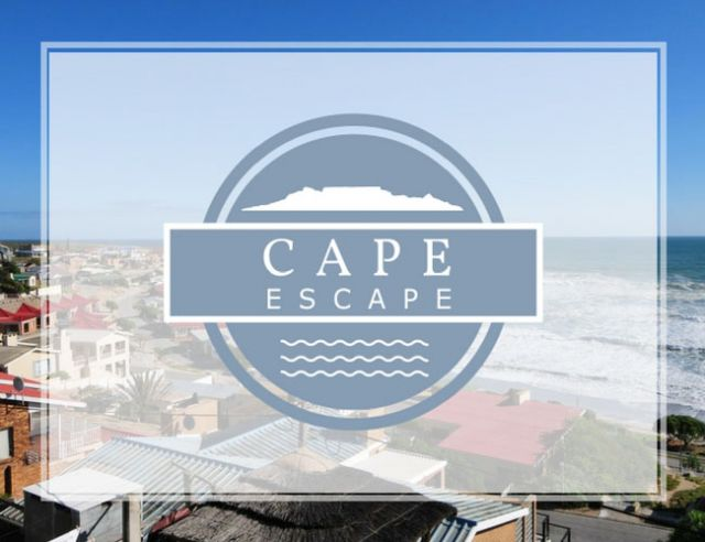Cape Escape Hospitality Group