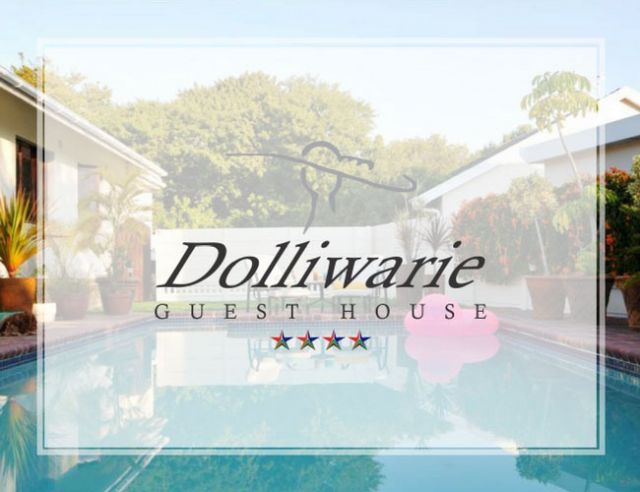 Dolliwarie Guest House Panorama