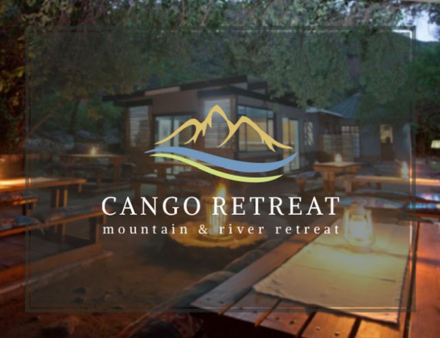 Outol Cango Retreat