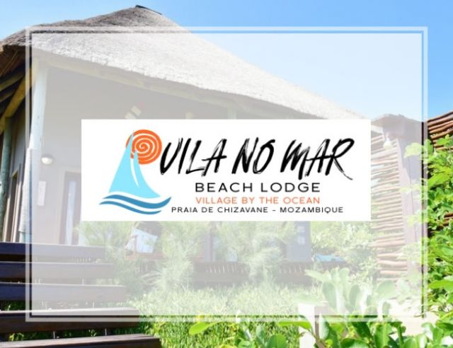 Vila No Mar Mozambique